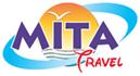 Mita Travel