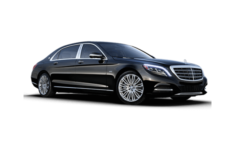 , Taxi Transfer (1-4 persons)